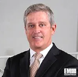CAE to Build Cloud-Based Learning Mgmt Platform for Air Force; Ray Duquette Quoted