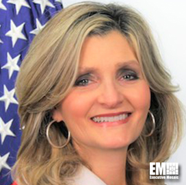 Lesley Field, OMB Deputy Administrator for Federal Procurement Policy, to Serve on Panel During GovConWire's 2020 BD Trends Forum