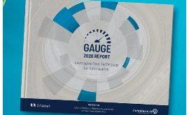2020 GAUGE Report
