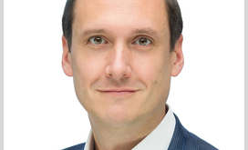 Thomas Bossert President Trinity Cyber
