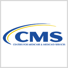 CMS Awards $87M in Site Verification Support Task Orders to Deloitte, Palmetto GBA