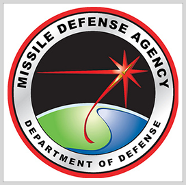 MDA Issues Solicitation for Counterintelligence, Missile Defense System Program Support