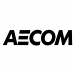 aecom-gets-101m-army-prepositioned-stock-logistics-contract-modification