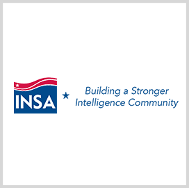 INSA Report: Intelligence Community Trails Behind DoD, Civil Agencies in Acquisition Processes