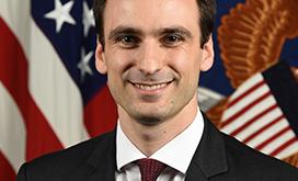 Michael Kratsios US CTO
