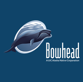 Bowhead Wins $116M Contract to Support Army Space & Missile Defense School