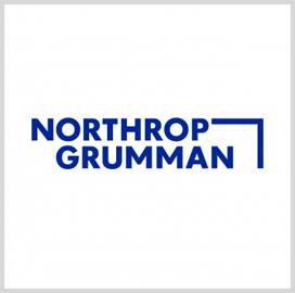 Northrop Books Potential $93M Air Force Data Mgmt, IT Modernization Support IDIQ