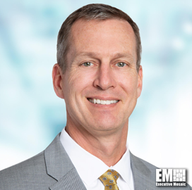 Mike Knowles to Lead Cubic's New Mission & Performance Solutions Segment