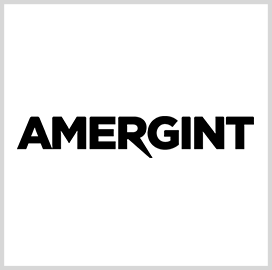 AMERGINT Closes Purchase of Space-Based Optics Business of Raytheon Technologies