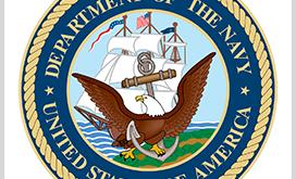 Dept of the Navy