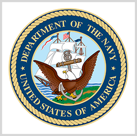 Nine Firms Win $150M IDIQ to Engineer Petroleum Systems for Navy, Marine Corps
