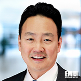 Potential Tax, Spending Changes Could Drive M&As in Defense Industry; Baird's John Song Quoted