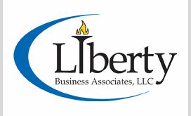 Liberty BA
