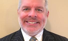 Jeffrey Phelan Portfolio Lead GDIT