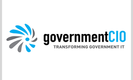 GovernmentCIO