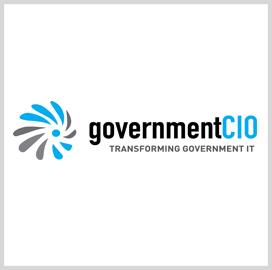 GovernmentCIO Wins Potential $150M VA IT Platform Support Order