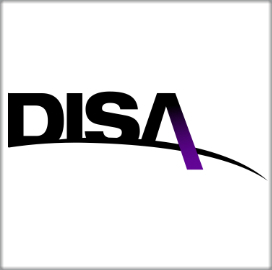 DISA Releases Draft Solicitation for Defense Enclave Services IT Contract
