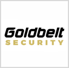 Goldbelt Security Awarded $125M DoD Contract to Support Potential US Vaccination Campaign
