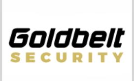 Goldbelt Security