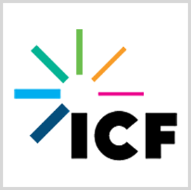 Kris Tremaine, Caryn McGarry Promoted to ICF Leadership Roles; John Wasson Quoted
