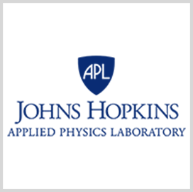 Johns Hopkins APL Secures $90M Air Force Electromagnetic Spectrum Analysis Contract