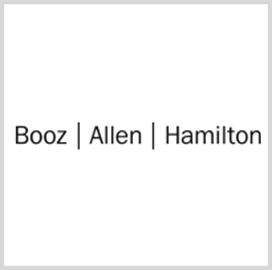 Booz Allen Wins $92M Task Order for VA Logistics Redesign Program Support