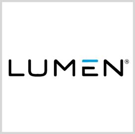 CenturyLink Rebrands as Lumen Technologies; Jeff Storey Quoted