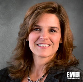 Sheri Murphy Joins VP Ranks at American Systems; Peter Smith Quoted