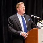 Jim Garrettson, CEO of Executive Mosaic