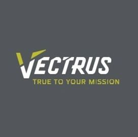 Vectrus Wins $196M Navy Base Operations Support IDIQ