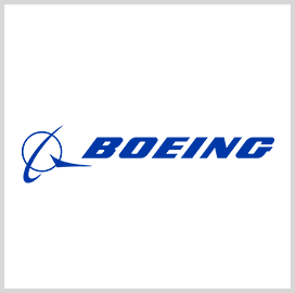 Boeing Enters NASA Mentor-Protege Agreement; Ray Belton, John Shannon Quoted