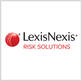 LexisNexis Risk Solutions Report Highlights Global Cybercrime Activity in 2020's First Half; Michael Breslin Quoted