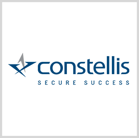 Constellis Names New Finance Chief; Tim Reardon Quoted