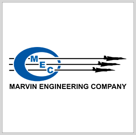 Marvin Engineering Books $132M IDIQ for Navy Aircraft Missile Launchers, Bomb Ejectors
