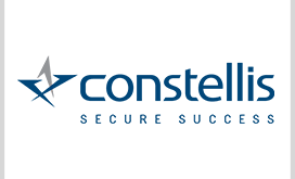 Constellis