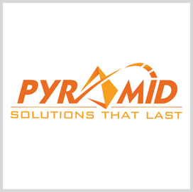 Pyramid Systems to Move HUD Loan Platform to Cloud; Sherry Hwang Quoted