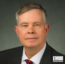 Day & Zimmermann Adds Boeing VP William Phillips to Advisory Board