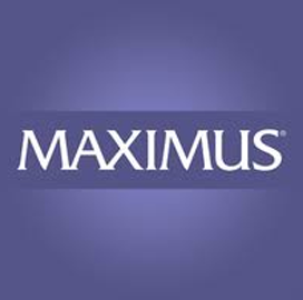 Former HHS Senior Adviser Andrew Sommers to Head Maximus' Public Health Group
