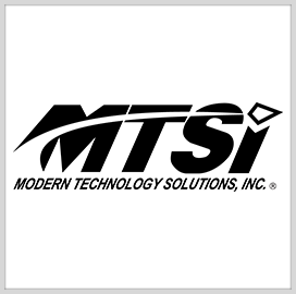 MTSI to Help MDA Mature Future Tech Concepts Under $68.5M Contract