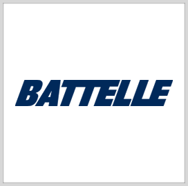 Battelle Gets $140M SOCOM Contract to Build Nonstandard Commercial Vehicle
