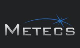 METECS