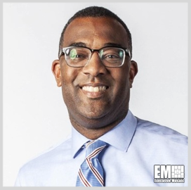 AT&T Vet Xavier Williams Named CEO of American Virtual Cloud Technologies; Darrell Mays Quoted