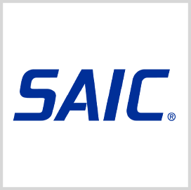 SAIC Wins $753M Army Intell Support Task Order