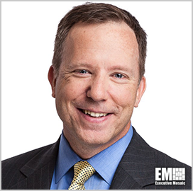SAP NS2's Ted Wagner: Cloud Security Requires Right Mix of People, Processes, Tech