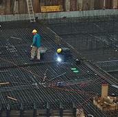 Five Firms Win Spots on Potential $495M NAVFAC Southwest Construction Services IDIQ