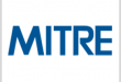 Mitre