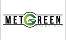 METGreen Solutions