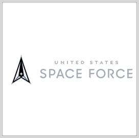 In addition, the Space Force will also have to consolidate a large amount of data to leverage. In April, the Space Force contracted Palantir to help use data from space . With Xage's work, the service will work to secure that data and its integrity, allowing …