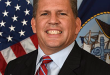 James Geurts Acquisition Chief US Navy