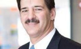 Vince Vlasho Defense Portfolio Lead AFS Vince Vlasho, Defense Portfolio lead for Accenture Federal Services (AFS)